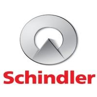 Schindler Egypt Internship | Finance Intern [Fresh Graduate]