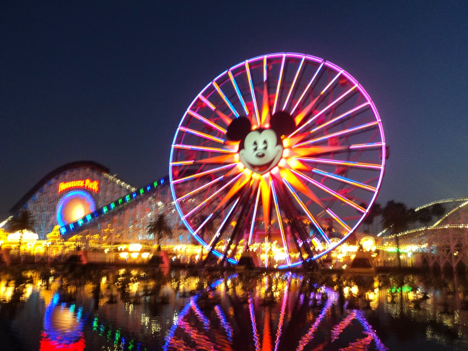 Disneyland Juegos De Disneyland