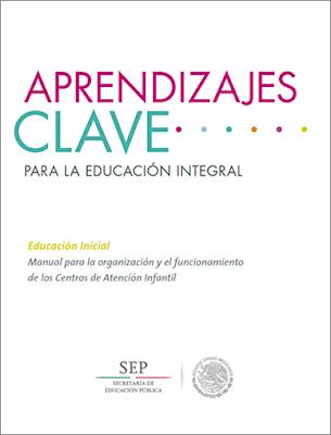 http://www.aprendizajesclave.sep.gob.mx/descargables/biblioteca/inicial/manual/1Manual-Educacion-Inicial.pdf