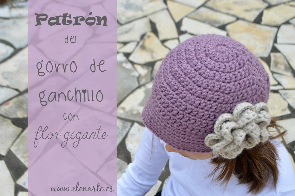 Vistoso Patrón De Sombrero De Punto De Bebé Ornamento - Manta de ...