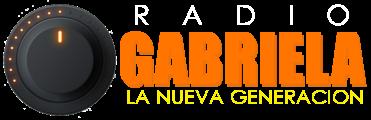 """""""RADIO GABRIELA"""""""
