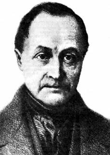 Bapak Sosiologi Aguste Comte