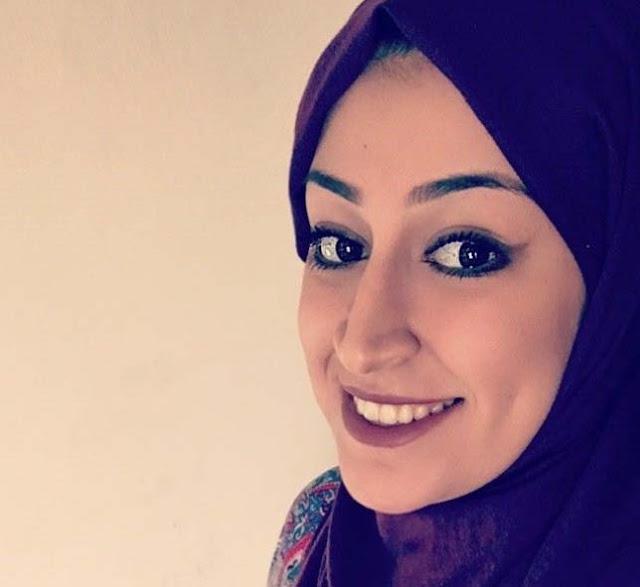 سعودية لم يسبق لى الزواج اقيم فى الرياض ابحث عن زواج و التعارف