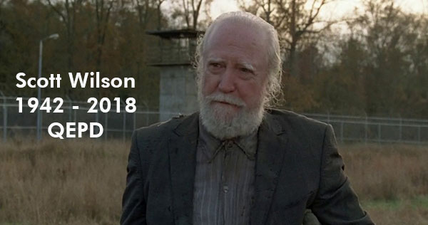 fallece-actor-Scott-Wilson-Hershel-Greene-The-Walking-Dead