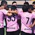 Sport Boys vs Pirata FC EN VIVO  Por la fecha 11 por Liga 1. HORA / CANAL