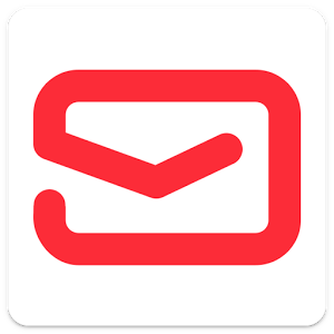 10 Best Email Apps for Android - Resources - Mi Community - Xiaomi