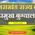 Famous Bugyals in Uttarakhand Uttarakhand GK