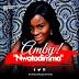 MPNAIJA MUSIC:Amby - Nwatadimma @amby_jay