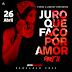 Dj Loyd-B - Juro Que Faco Por Amor (Part. II - KizombaMix)