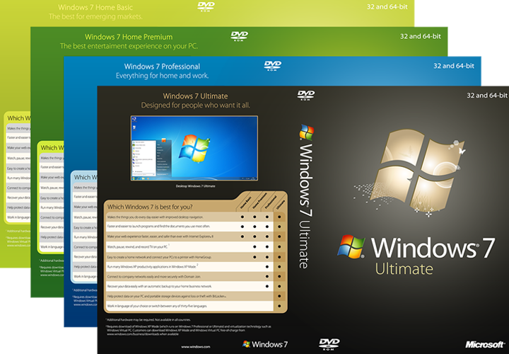 windows 7 professional 64 bit iso تحميل