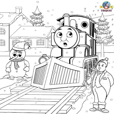 Thomas tank and friends coloring pretty steam train engine pictures to color coloring pages to print