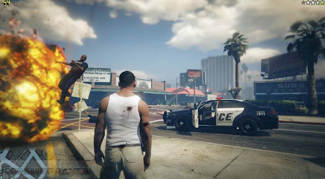 screenshot-2-of-gta-v-pc-game-trainer
