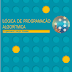 Lógica de Programação Algorítmica - Sérgio Guedes