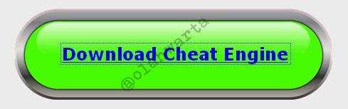 Download Cheat Engine