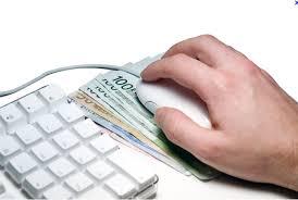 Evde yazı yazarak para kazanmak