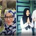 Bertualang di 60 Negara, Pria Belanda ini Bertemu Jodoh Dan Memeluk Islam di Indonesia