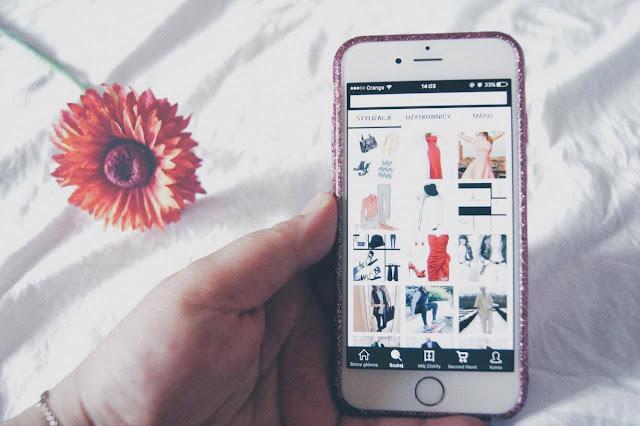 Clotify - jedna aplikacja, wiele możliwości