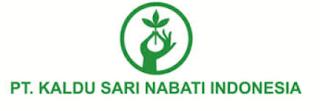 Lowongan Kerja PT. Kaldu Sari Nabati (Majalengka)