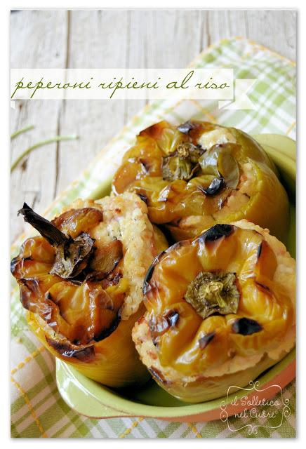 peperoni-ripieni-al-forno