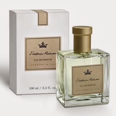 Ico Mahora Rumah Parfum Original Fm By Feder