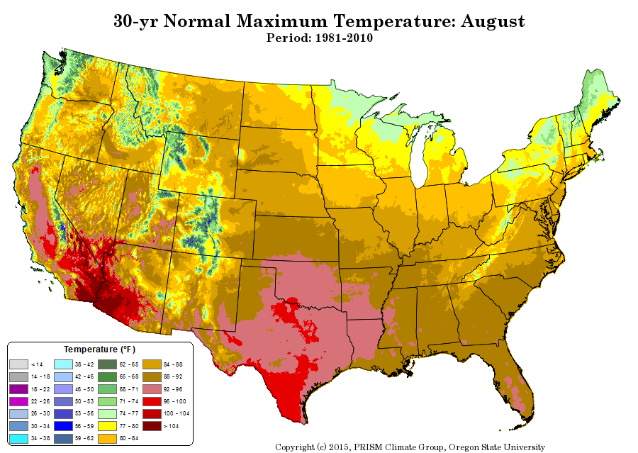 15559c58288cc9 Cliff Mass Weather and Climate Blog: Are Air Conditioners Needed in ...