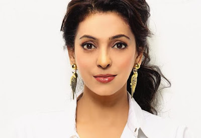 glad-got-to-work-in-gujarati-film-juhi-chawla