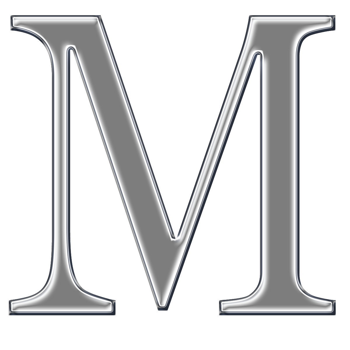 "1000+ images about The Letter ""M"" on Pinterest"