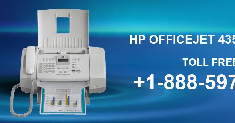 Hp Officejet 6500a Plus software, free download Mac