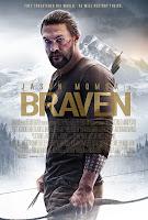 Film Braven (2018) Full Movie