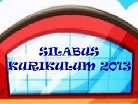 Silabus dan RPP Kurikulum 2013 Kelas 10 11 12 Tingkat SMA MA dan SMK