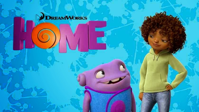 A place to call home trailer dreamworks