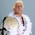 El legendario luchador Ric Flair sufre duros problemas médicos