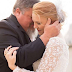 So sad! This father dies minutes after dancing with daughter at her wedding...photos