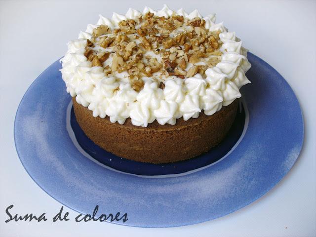 Carrot-Cake-02