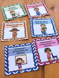 https://www.teacherspayteachers.com/Product/Responsabilites-dans-la-classe-French-Classroom-Jobs-Theme-chevron-2681090?aref=fu6m3wbi