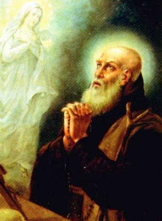 Image result for st. ignatius of laconi