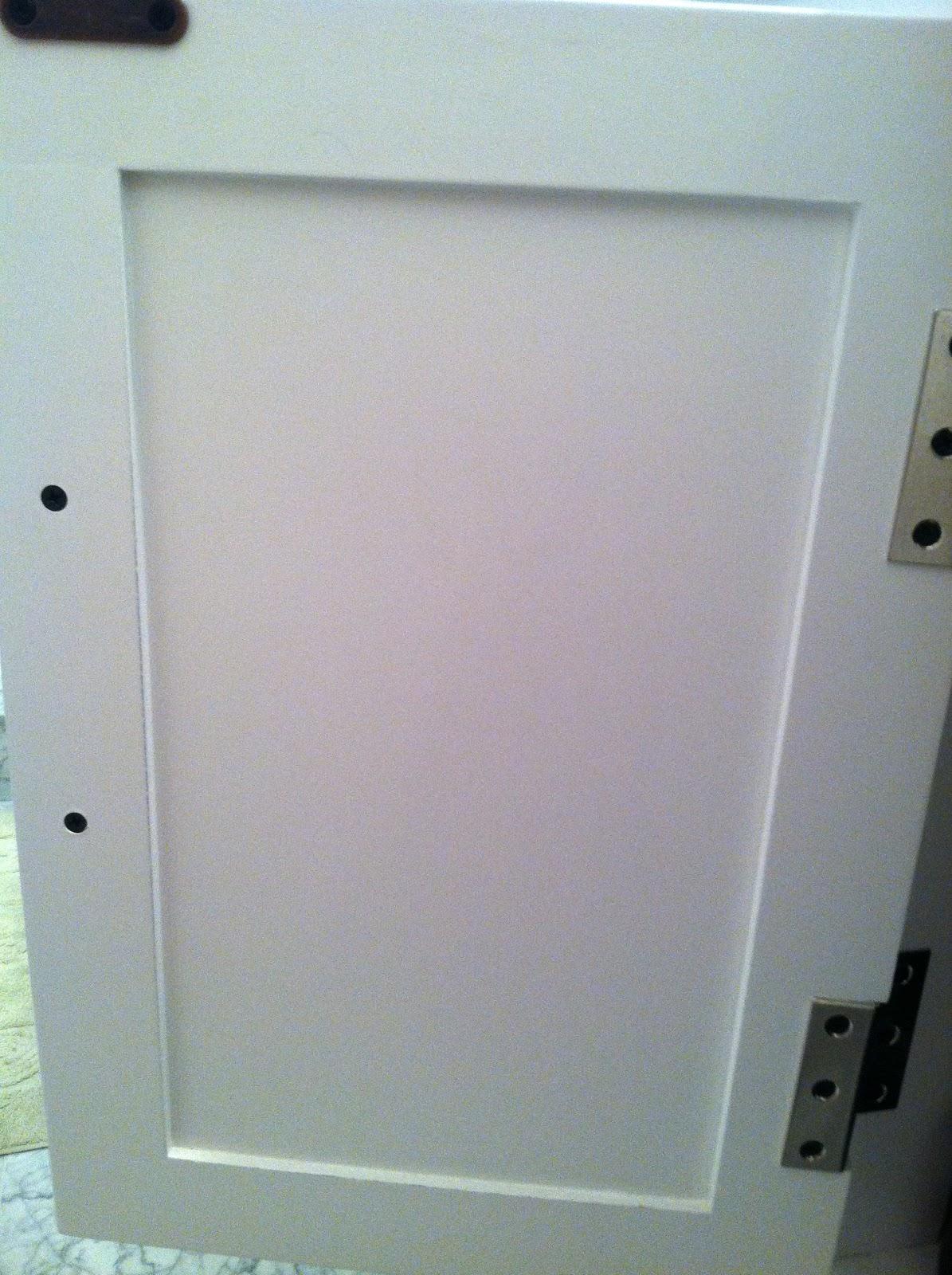 2100 Bathroom Vanity: Howdy Hon: Pin Up