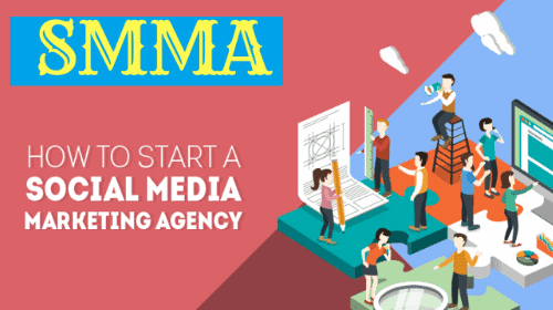 SMMA Review :- Tai Lopez Social Media Marketing Agency 2.0 Program