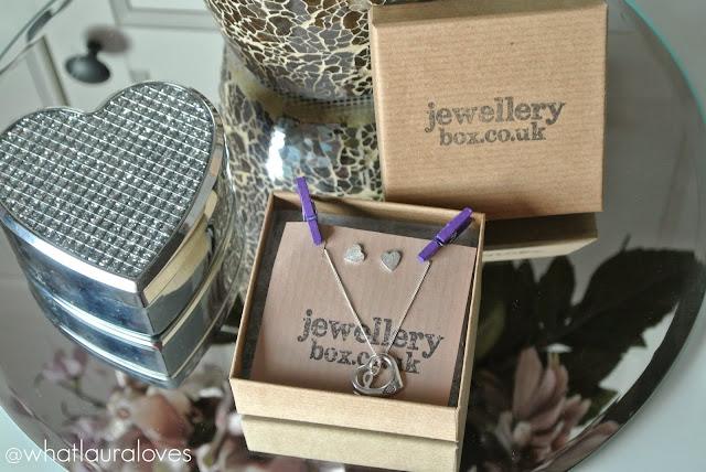 5 Top Tips For Buying Jewellery On A Budget