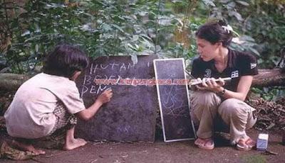 Apa Unggulnya Pendidikan Alternatif Di Indonesia?