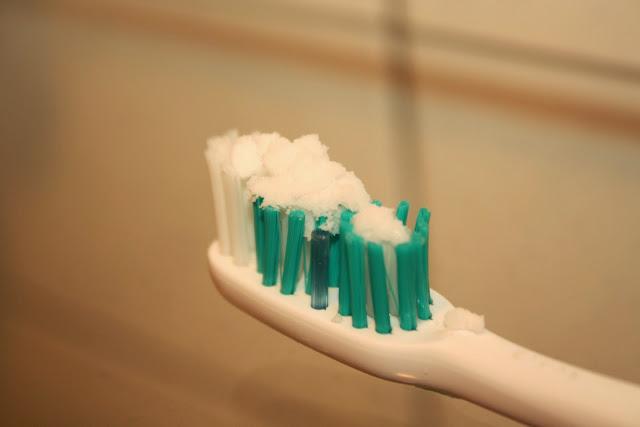 igiena orala joaca un rol foarte important pentru sanatate