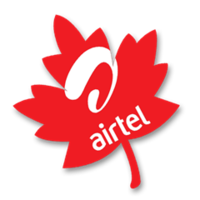 [Latest] See Airtel Smart Connect 2.0 New Tariff Plan Gives You 6 Times Value On Every Recharge