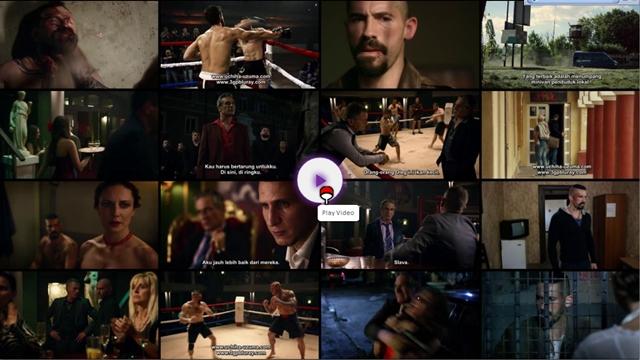 Screenshots Download Film Gratis Boyka: Undisputed (2016) BluRay 480p MP4 Subtitle Indonesia 3gp