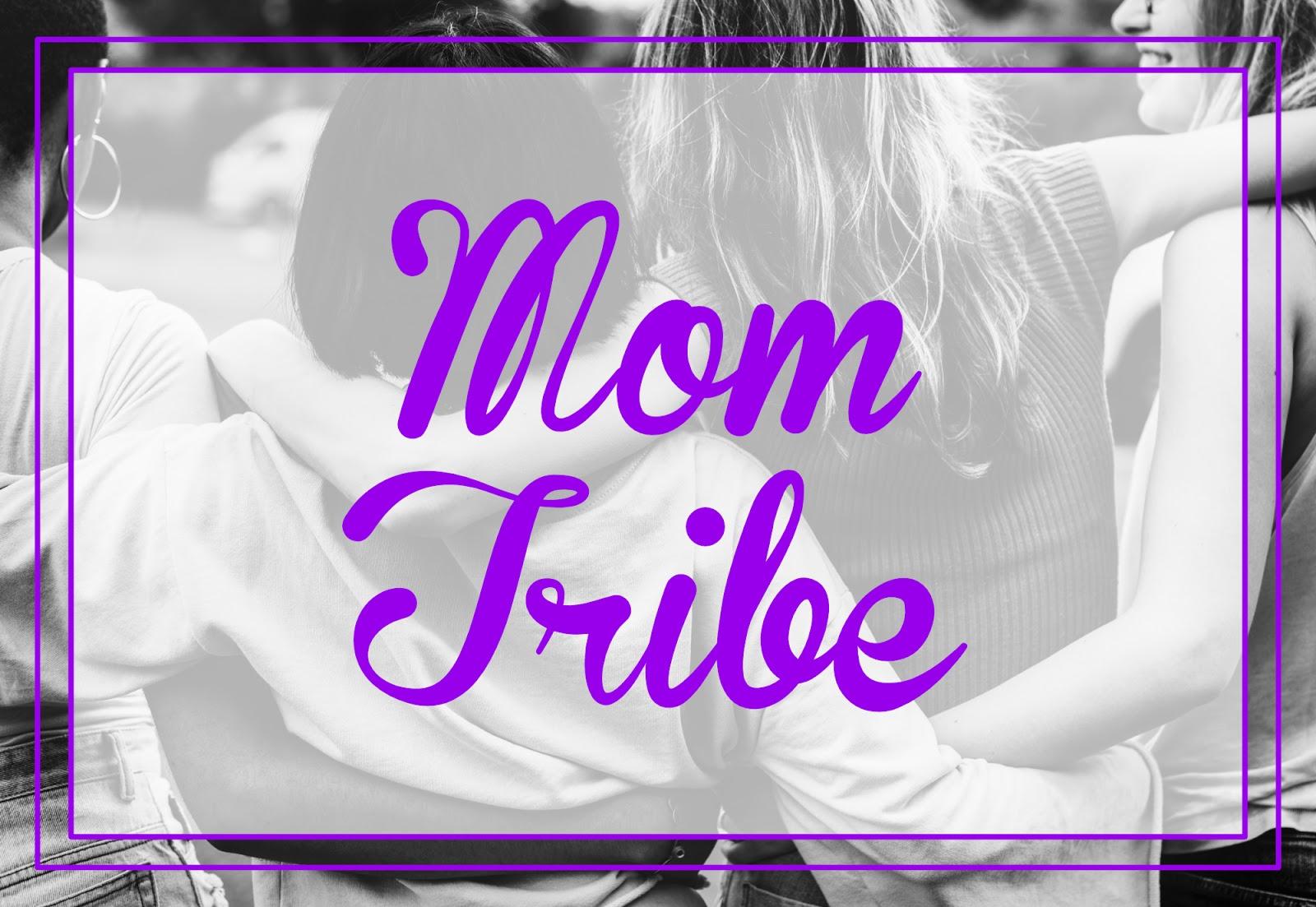 birth preparation embracing motherhood birth trauma healing birth healing traumatic birth postpartum depression anxiety mood disorders