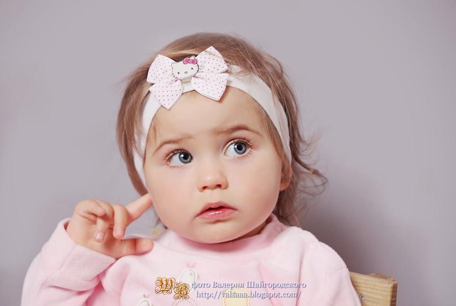 детское, малыш, беби, 1 год, фотограф