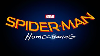 spider-man homecoming: nuevas imagenes de peter parker y sus amigos