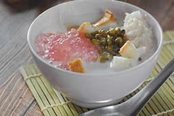5 Wisata Kuliner di Malang Yang Layak Dikunjungi