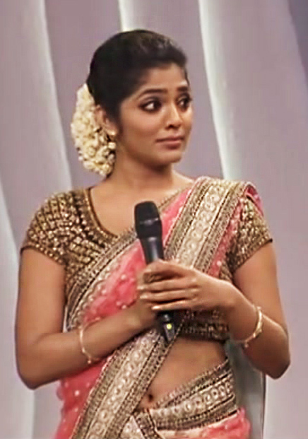 Malayalam Actress Navel Part Two Rima Kallingal