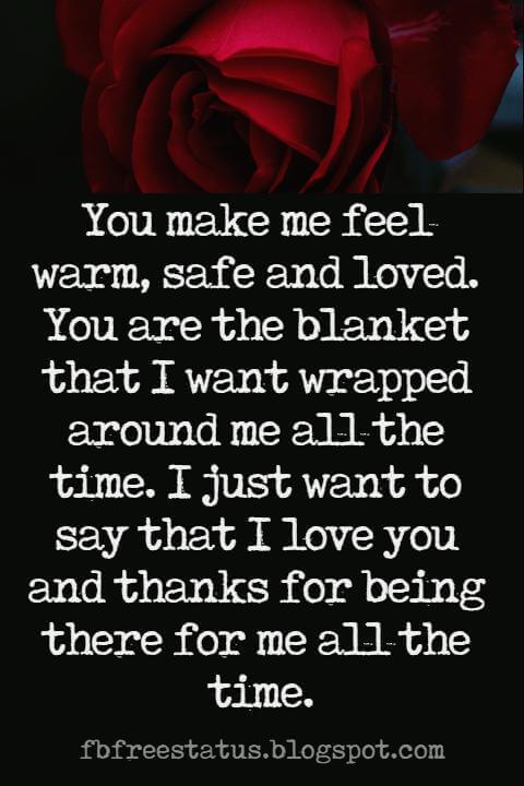 Love Text Messages For Him & Him With Beautiful Images