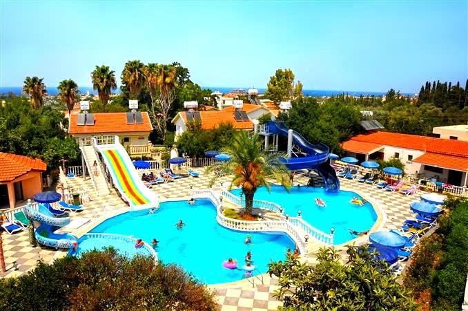http://www.otelz.com/otel/riverside-garden-resort?to=924&cid=28